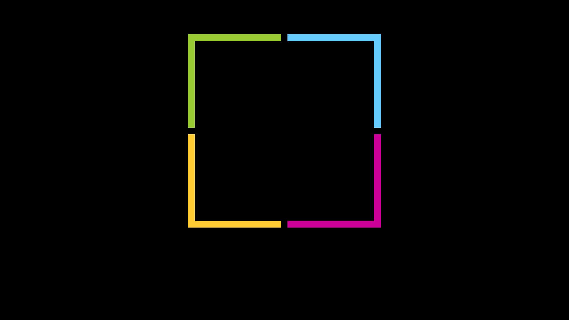 Manthey Webdesign