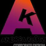 manthey-webdesign-partner-andrea-kluetz-corporate-design